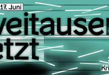 A la découverte de la suisse-allemande