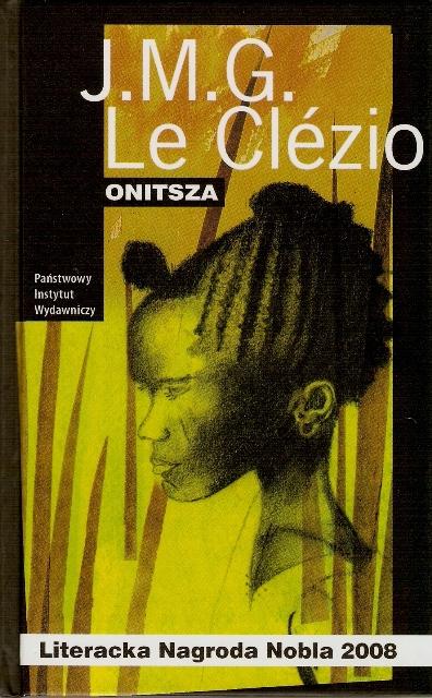 Onitsza1
