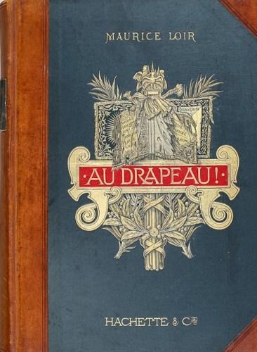secret de Talleyrand daprès des témoignages contemporains. - Avec une planche hors-texte en couleurs.