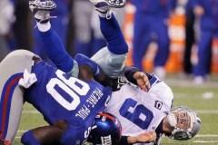 giants-cowboys-2012-recap