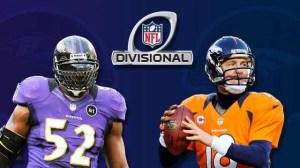 ravens-broncos-2013-divisional-playoffs