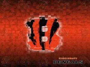 Bengals-wallpaper-nfl