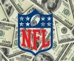 NFL-Money-CBA
