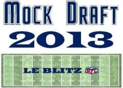 mock-draft-2013