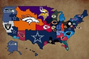nfl-football-teams-map