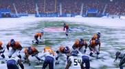 L'Avant-Match Super Bowl XLVIII: Les unités spéciales, les coaches et autres facteurs