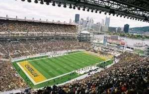 Pittsburgh-Heinz_Field