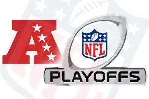 les-playoffs-afc