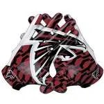 Falcons-gloves