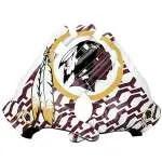 Redskins-gloves