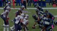 L'avant-matchSuper Bowl 49 en X's et O's