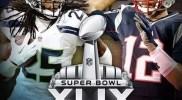 Avant-Goût Super Bowl 49