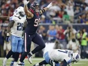 JJ-Watt-Sack-Texans