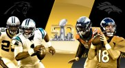 Super Bowl 50: Le Guide Complet