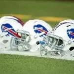 Bills-Helmets