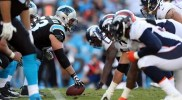 Le Super Bowl 50 disséqué en X's et O's