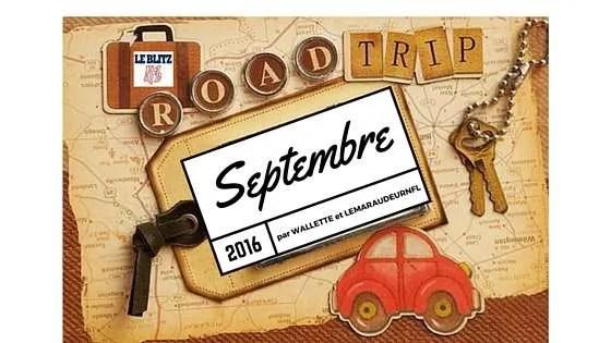 2016-road-trip-nfl