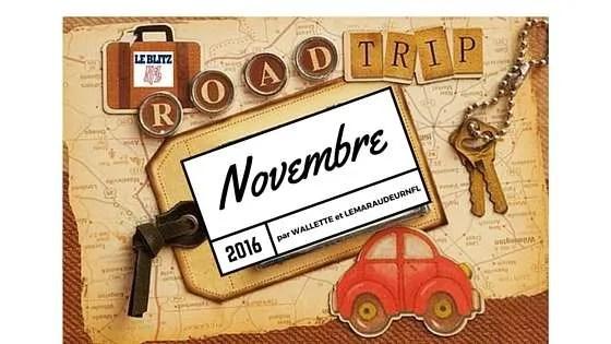 2016-road-trip-novembre