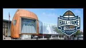 college-football-hall of fame-atlanta