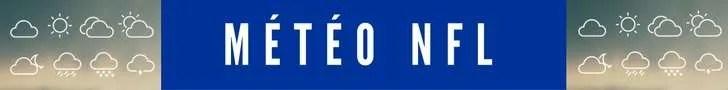meteo-nfl-banner