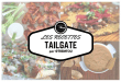 recettes-tailgate-cover