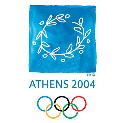 JO dAthenes 2004