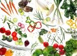 Legumes couv