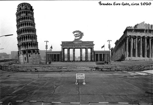cropped-euro2.jpg