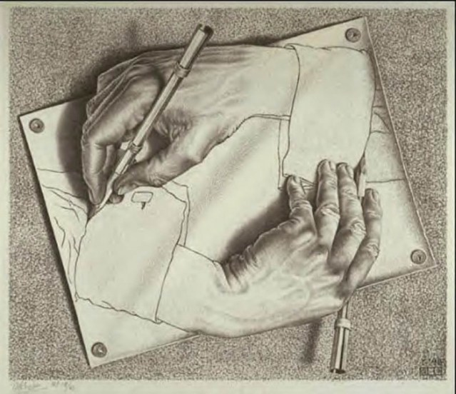 cropped-escher-drawing-hands.jpg