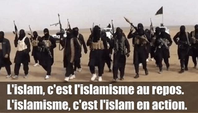 islam-islamisme-448x256