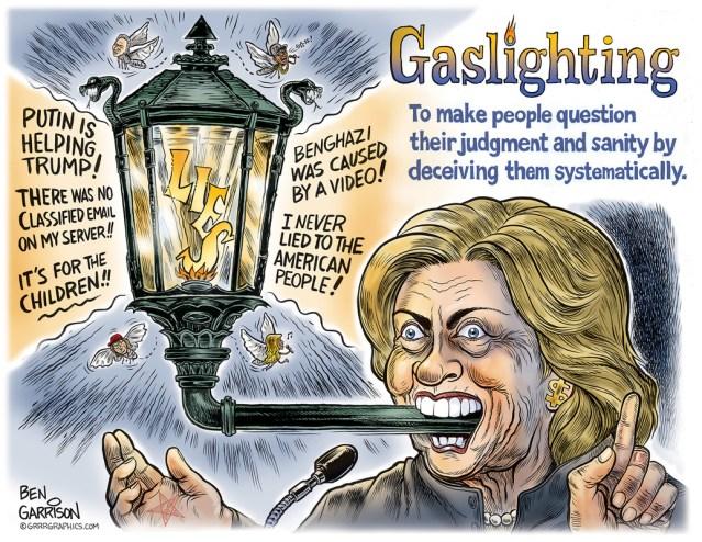 hillary-gaslighting-rgb-ben-garrison_orig