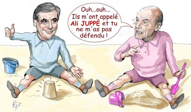 juppe-fillon-bac-a-sable-jpeg-1024x603