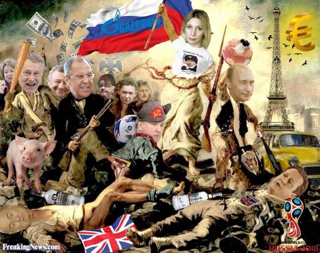 russian-fans-in-france-129890