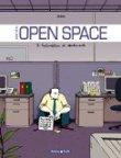 Dans mon open space t.3