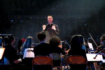 Le POP en concert au Mesnil-Esnard et à Petit-Quevilly