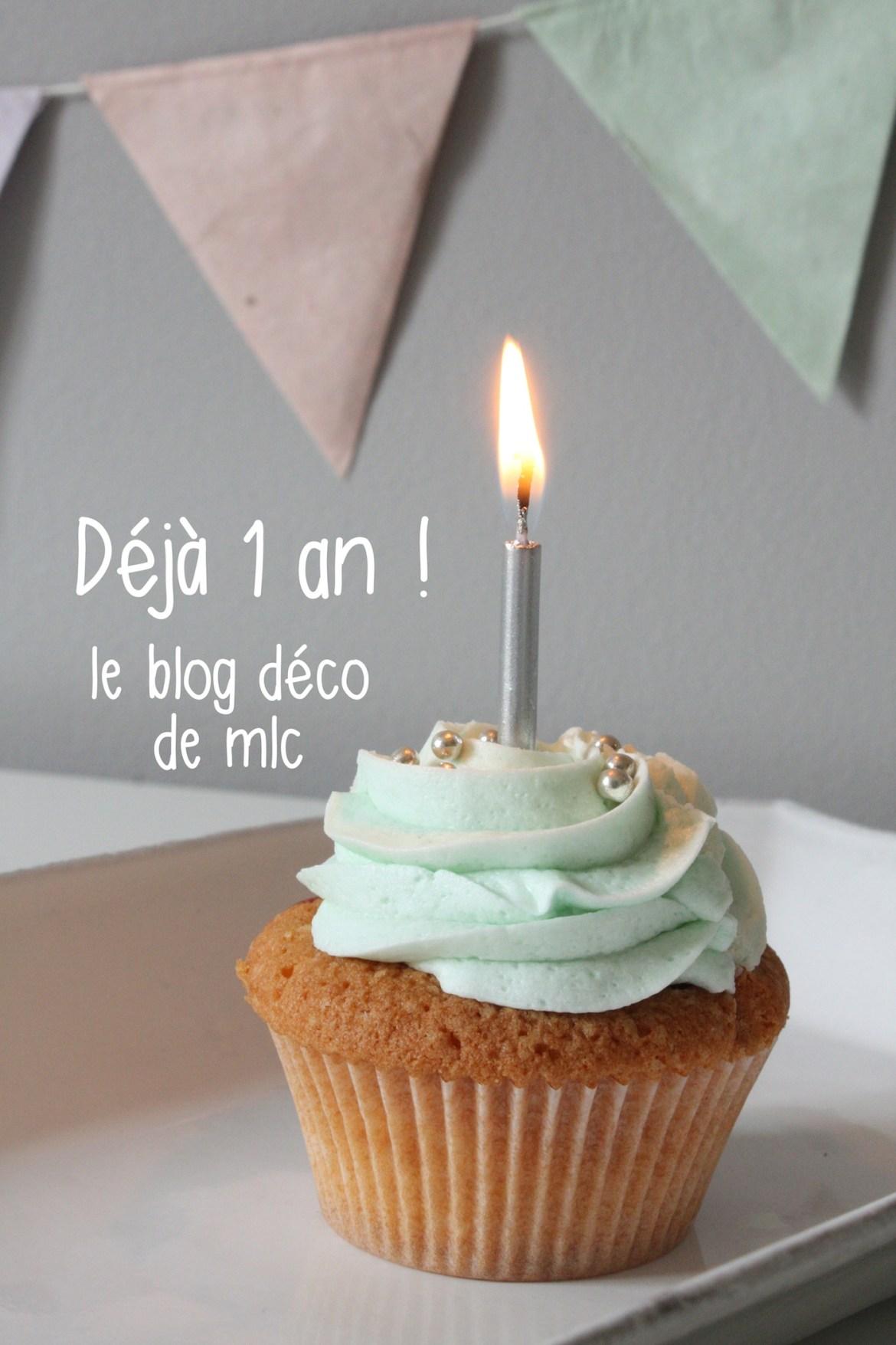 1-an-blog-deco-mlc_BD