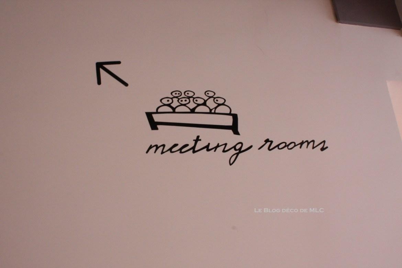 meeting-room-hotel-Bellini-Napoli-MLC