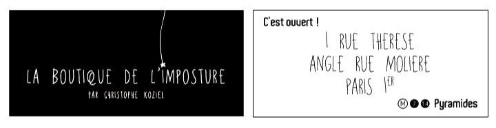 Nouvelle-déco-industrielle-Koziel-boutique-Paris-adresse
