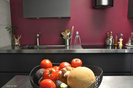 Villa-design-déco-coin-cuisine