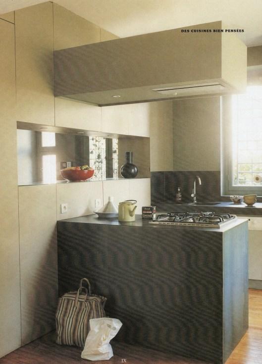 cuisine-meuble-element-hauteur-suspendu-cuisine valerie mazerat