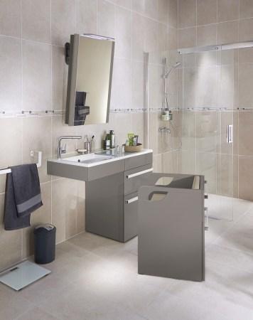 Aménagement-des-salles-de-bains-spécial-séniors-LAPEYRE-Meuble-de-salle-de-bain-Concept-Care