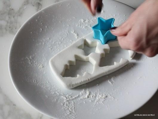 DIY-deco-table-noel-etoile-a-faire-soi-meme-etape-1