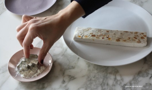 DIY-deco-table-noel-sapin-a-faire-soi-meme-nougat