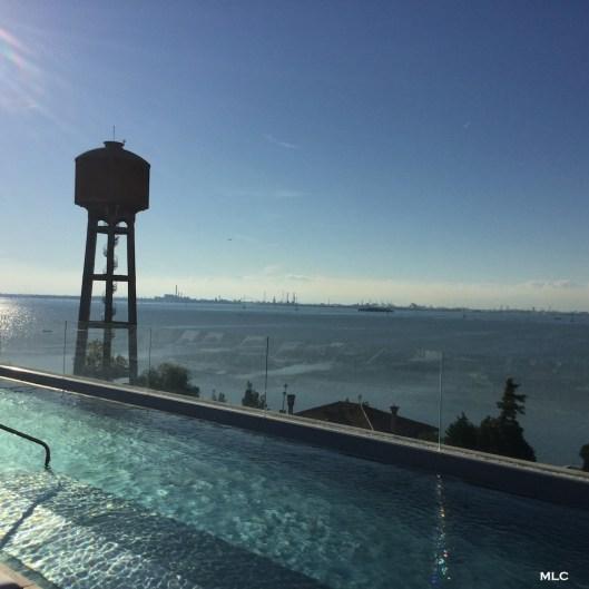 piscine-jw-marriott-venice-resort