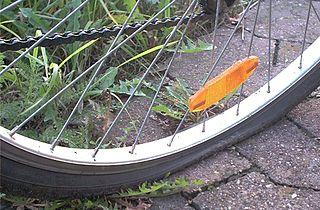 320px-reifendefekt_fahrrad