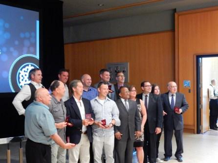 ceremonie-grands-laurentiens-2016-laureats