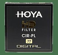 Hoya HD