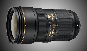 Nikon24_70
