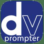 dv prompteur