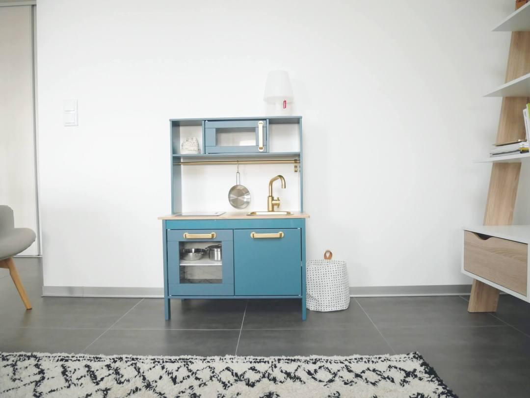 CUISINE DUKTIG IKEA